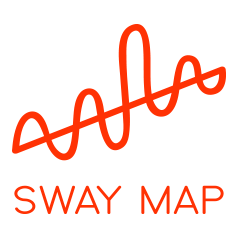 SWAY MAP